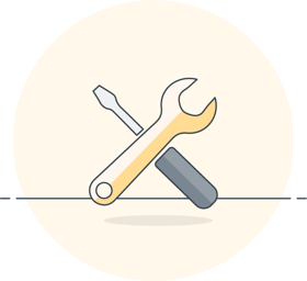 great tools and audit your site