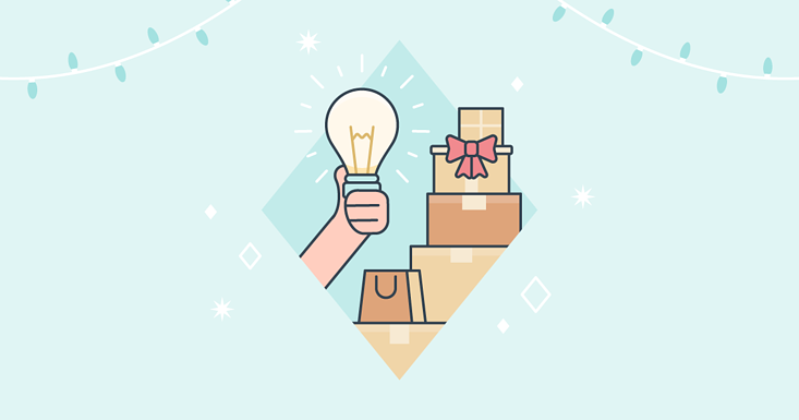 Some helpful tips for holiday shipping