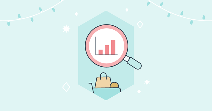 Optimize for sales and avoid cart abandonment