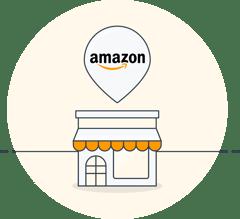 Sendle Amazon