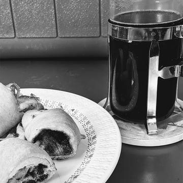 Two Birds Coffee