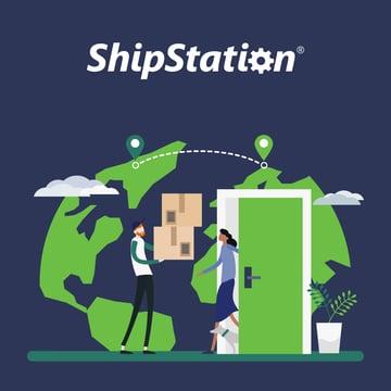 ShipStation eBook