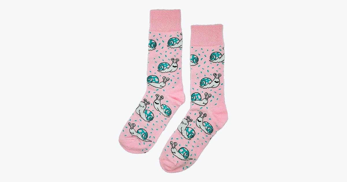 2 Fun Socks