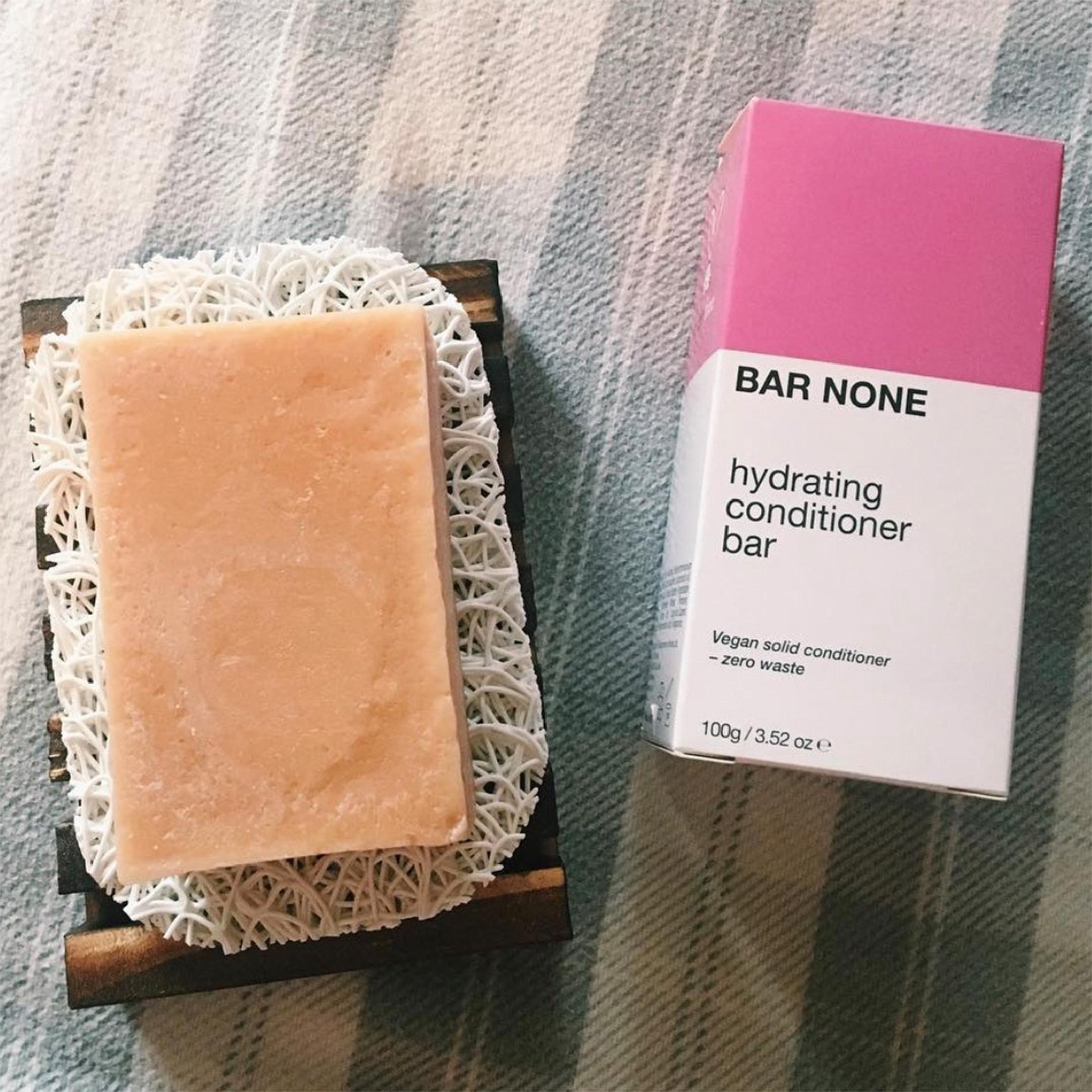 Sendle Bar None