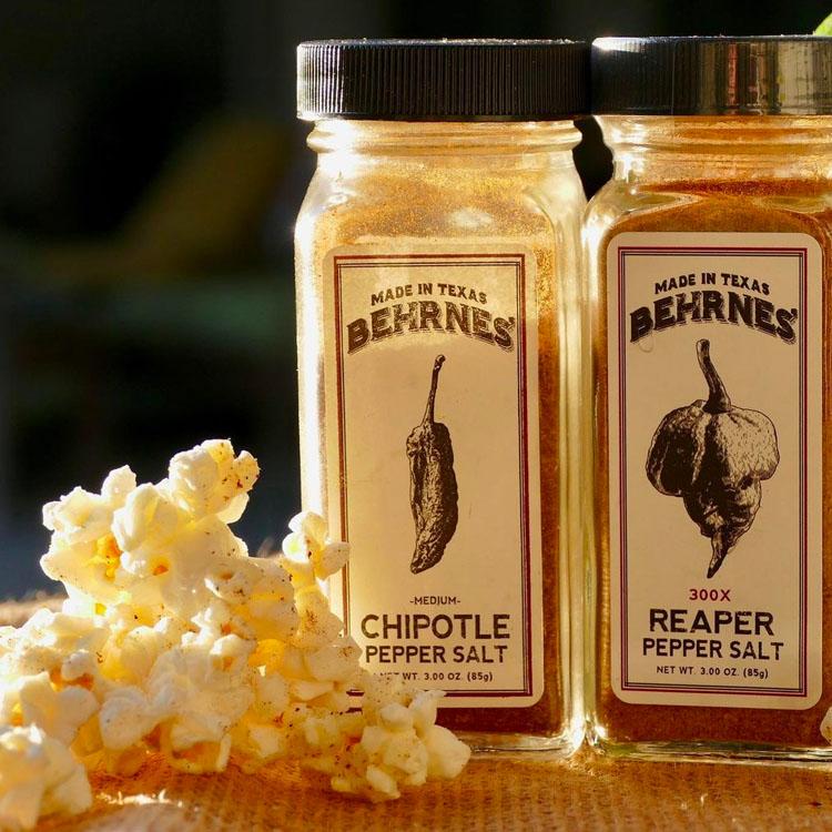 behrnes pepper salts 2