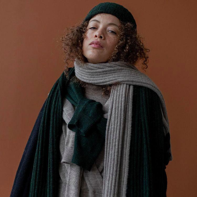 skein scarf 2