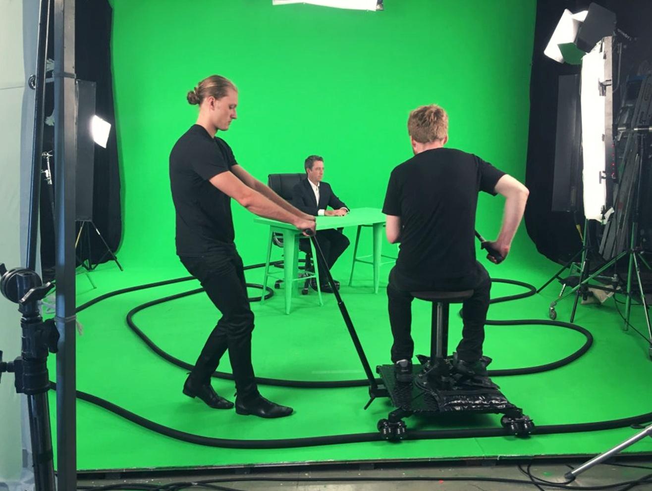 AV1 on-set